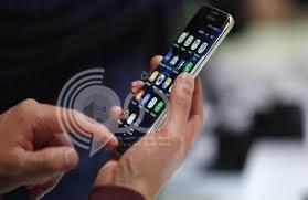 محفظة هللة.. أول محفظة رقمية على الهاتف الجوال