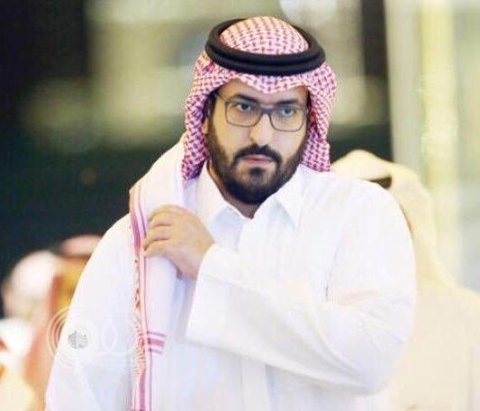 رئيس النصر منتقدًا جماهير الهلال: لماذا كل هذا الضجيج والبكائيات .. قد يطالبون بإيقاف الدوري