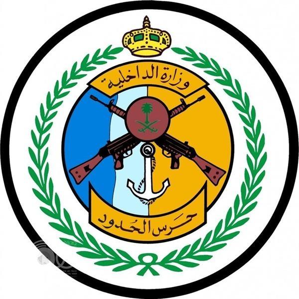 إعلان نتائج القبول النهائي للمتقدمين على وظائف القوات الخاصة للأمن والحماية