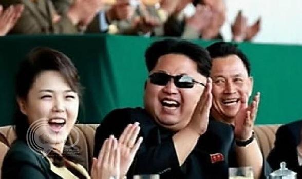 """اختفاء مفاجئ لزعيم كوريا الشمالية .. وجارتها الجنوبية: """"الأمر خطير"""" !"""