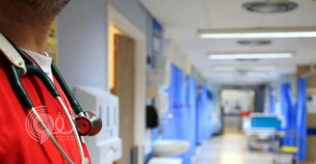 العثور على طفل فوق سطح مستشفى بالرياض في مشهد صادم !