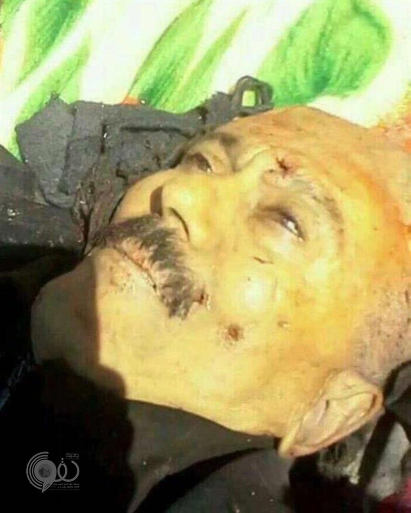 """أطلق عليه الرصاص من مسافة 100 م.. """"صحيفة"""" تنشر اسم قاتل علي صالح"""