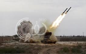 عاجل.. قوات الدفاع الجوي تعترض وتدمر صاروخاً باليستياً أطلقته ميليشيا الحوثي تجاه جازان