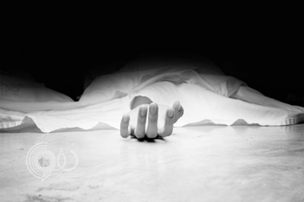 جازان.. مقتل موظف بجهة أمنية وإصابة اثنين على أيدي متسللين بالداير