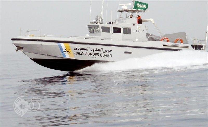 تعرض قارب صيد سعودي لاعتداء مسلح وإصابة 3 بحارة