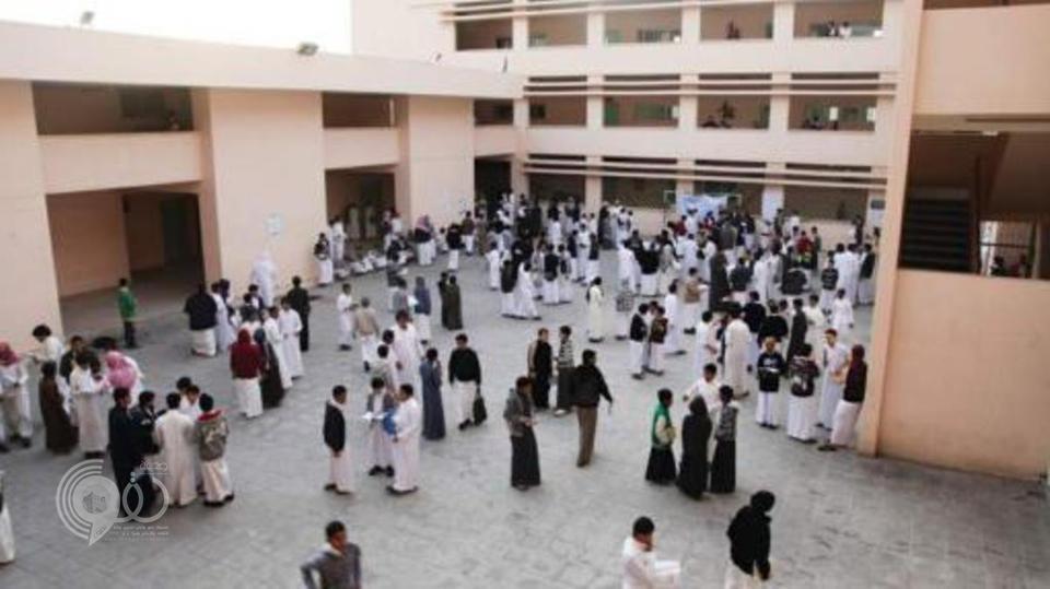 وزير التعليم يوجه بتوطين كافة الوظائف الإدارية والإشرافية في قطاع التعليم الأهلي