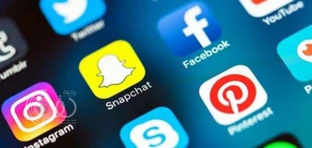 خبراء يحددون حل سحري ونهائي يقضي على إزعاج مواقع التواصل