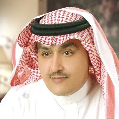 وفاة الملحن السعودي أحمد الفهد الطبيشي إثر أزمة قلبية