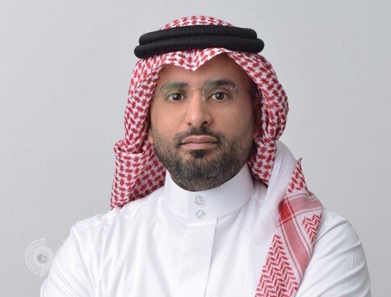 """لأول مرة بالمملكة.. """"الاتصالات السعودية"""" تطلق خدمات الإنترنت الجوية"""