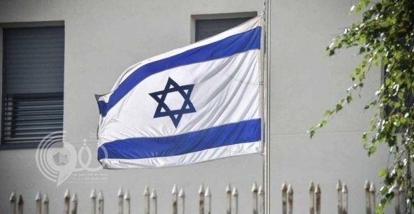 لماذا سيرفرف العلم الإسرائيلي في قطر هذا الخريف؟
