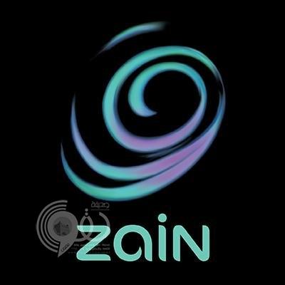 شركة زين السعودية تعلن توفر وظائف شاغرة.. هنا رابط التقديم
