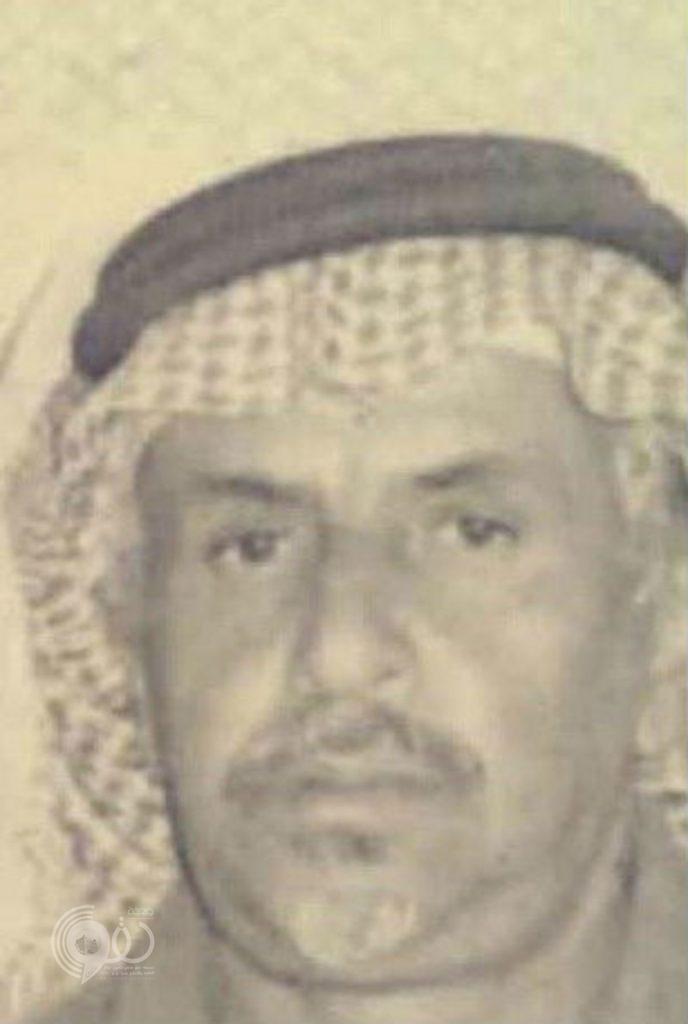 فاجعة لعائلة مواطن سعودي بالأردن.. بدأت بسرقة سيارته وانتهت بالعثور على جثته