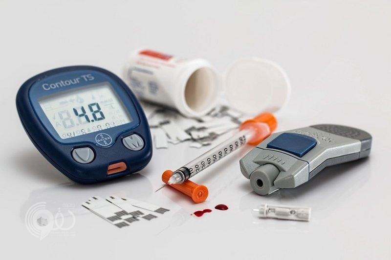 """دراسة ثورية: يمكنك تجنب """"السكري"""" قبل 20 عامًا من إصابتك به"""