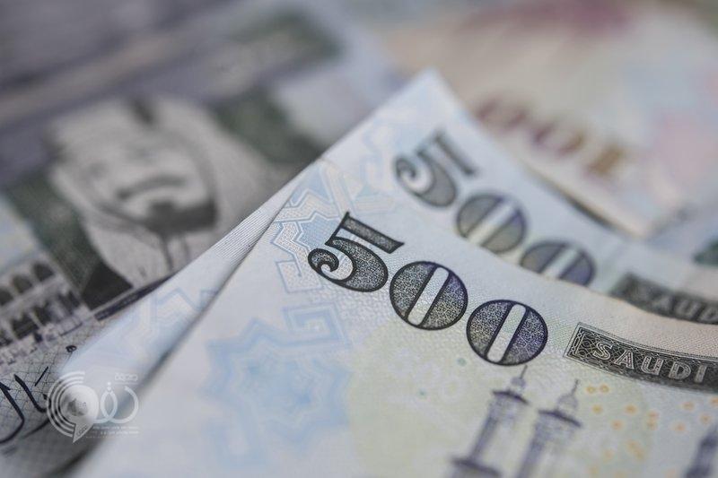 إيداع 1.9 مليار ريال معاشات لمستفيدي الضمان الاجتماعي عن شهر صفر