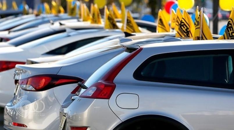 """""""التجارة"""" تُعاقب معرض سيارات باع سيارة مستعملة مصدومة على أنها جديدة"""