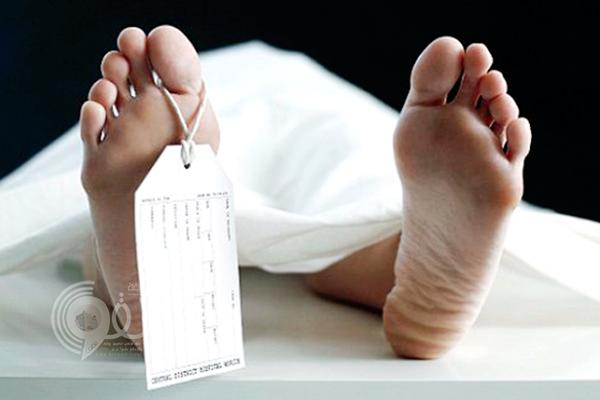 جازان.. في مشهد مأساوي أبكى تلاميذه.. معلم يتوفى قبل دوامه بلحظات