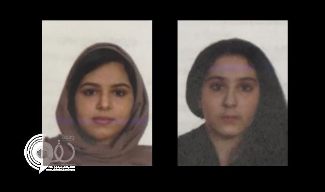 الفحص الطبي يُفجر مفاجأة في قضية الشقيقتين السعوديتين تالا وروتانا