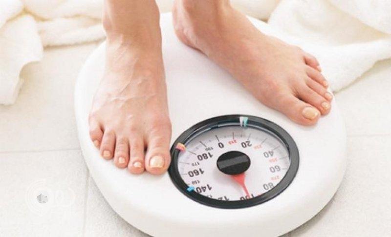 مع دخول فصل الشتاء.. هذه مواد غذائية تمنع زيادة الوزن