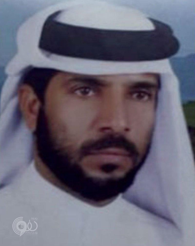 """إعلامي قطري امتدح """"ولي العهد"""" بأبيات شعرية فأصدر """"تنظيم الحمدين"""" أمراً بالقبض عليه"""