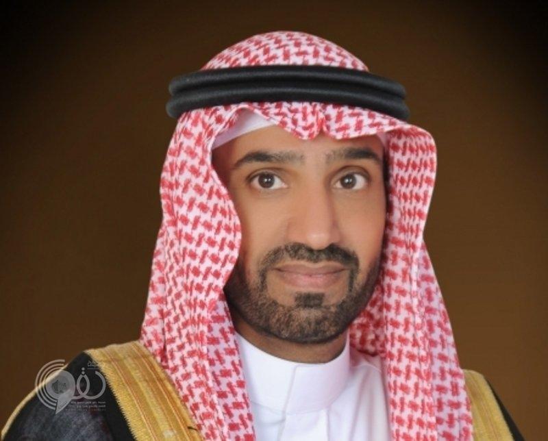 وزير العمل يوجّه بمعاقبة قيادي بفرع جازان.. هنا قائمة مخالفاته