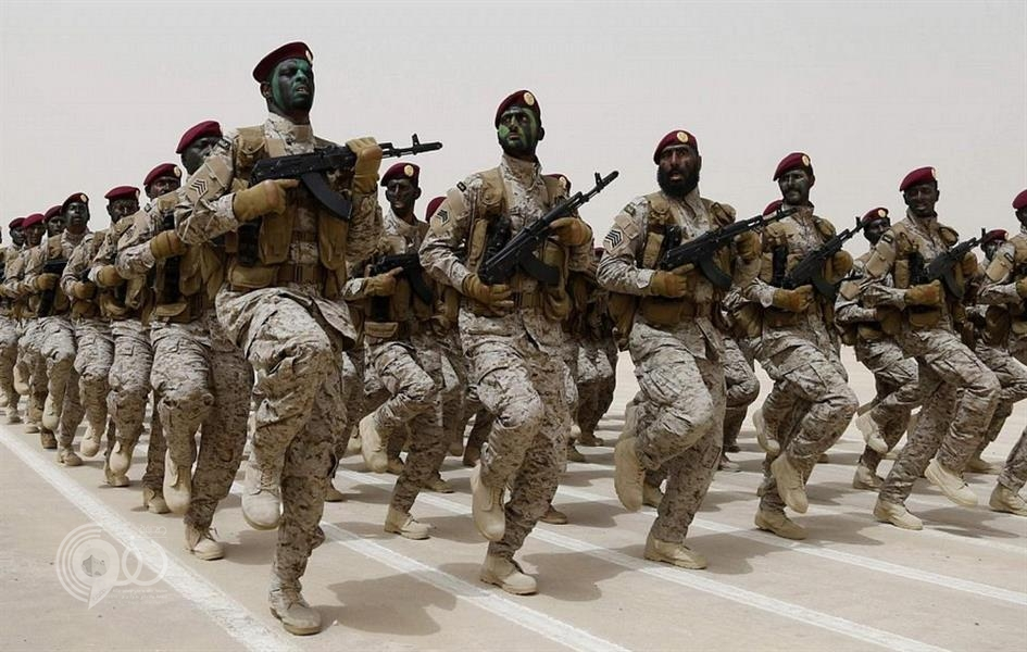 """""""الدفاع"""" تعلن وظائف شاغرة بكلية الملك عبدالعزيز الحربية"""