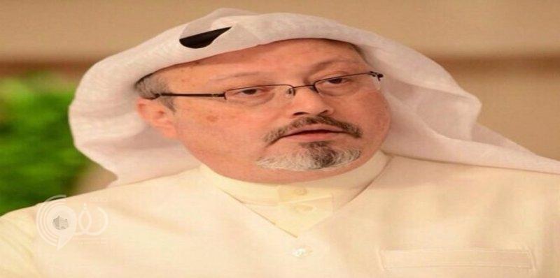 """مسؤول سعودي: خاشقجي مات بكتم النفس و""""فريق التفاوض"""" تجاوز صلاحياته وهذا ما دفعهم إلى التغطية على الحادثة"""
