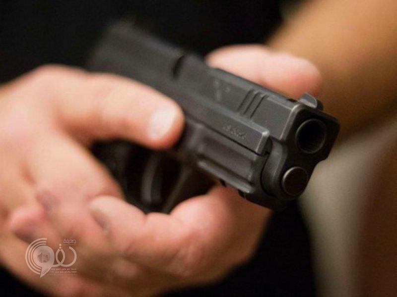 محامي: مهدد المسن بالسلاح يواجه 5 تهم وتقدمت ضده ببلاغ رسمي