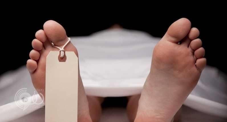 """دراسة طبية: الإنسان يدرك لحظة """"موته"""" وما بعدها"""