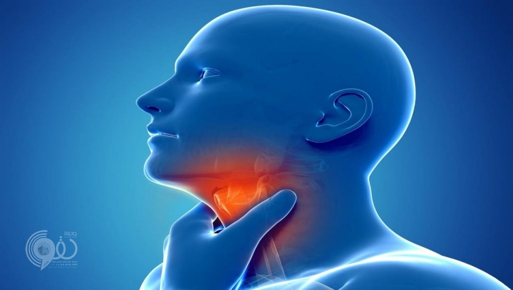 أدوية طبيعية لعلاج التهاب الحلق