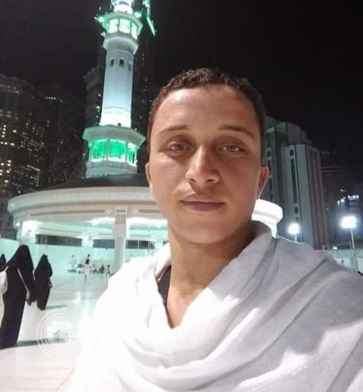 سعودي يقتل حارس أمن مصري رمياً بالرصاص في الرياض