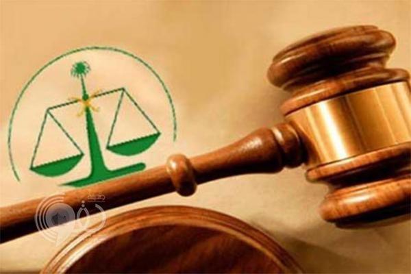محكمة التنفيذ بجازان تلزم مواطناً بدفع 4 آلاف ريا ل نفقة شهرية لأولاده