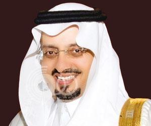 عاجل .. أمير عسير يوافق على إغلاق عقبة ضلع للصيانة لمدة عشرة أيام