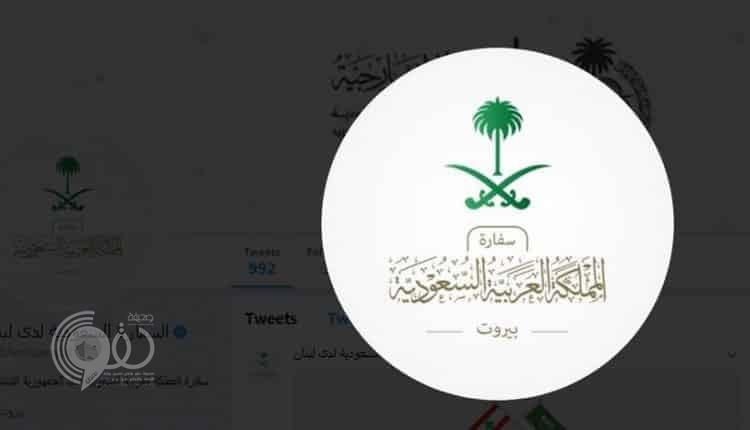 وصفتها بـ الرخيصة.. سفارة المملكة بلبنان ترد على ادعاءات الوزير السابق وئام وهاب