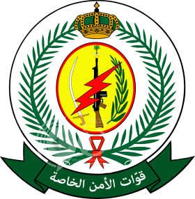 إعلان نتائج القبول لرتبة جندي بالقوات الخاصة للأمن الدبلوماسي