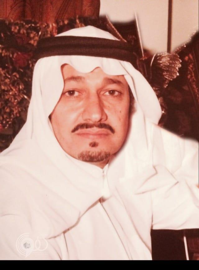 عاجل.. وفاة الأمير طلال بن عبدالعزيز