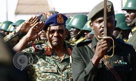 بعد 5 أيام من الاحتجاجات … الجيش السوداني يعلن موقفه من البشير!