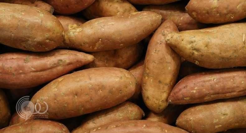 البطاطا الحلوة.. كيف تفيد مرضى السكري؟