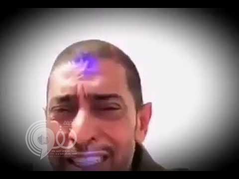 فيديو يتسبب في صدمة بالكويت.. ضباط يغتصبون زوجة مواطن أمام عينيه طوال 6 سنوات