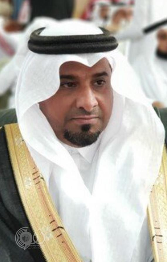 محافظ محافظة الريث يهنئ خادم الحرمين الشريفين بالذكرى الرابعة للبيعة