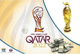 سحب تنظيم #كأس_العالم من #قطر قريب للغاية.. وهذه الدولة الأقرب