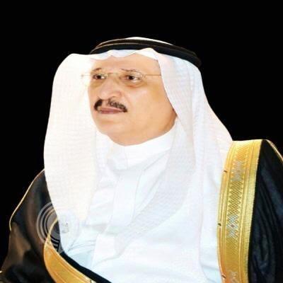 بالأسماء.. أمير منطقة جازان يصدر تكليفات رؤساء مراكز وعددا من الموظفين