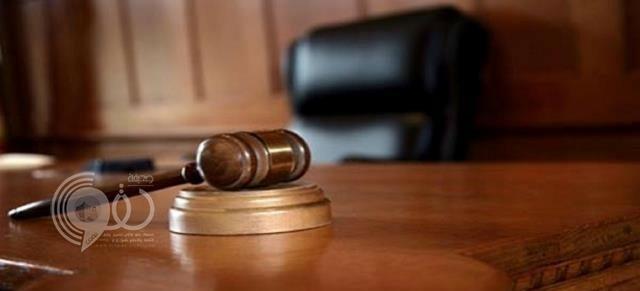 السجن لأم وزوجها في جدة بعد ثبوت قتلهما لطفلها البالغ 6 سنوات
