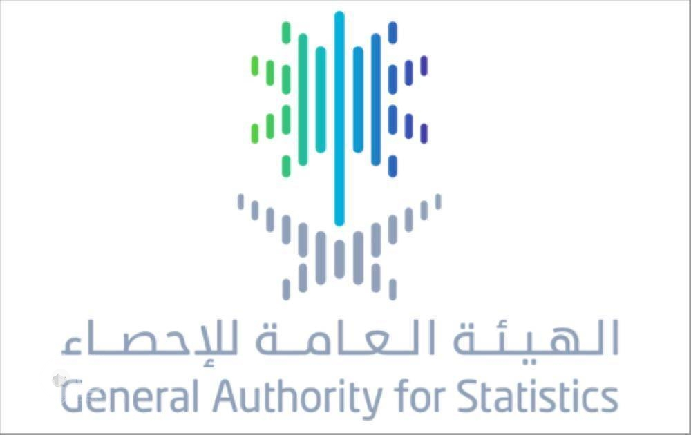 عاجل.. «الإحصاء»: 33.4 مليون نسمة إجمالي عدد سكان المملكة لعام 2018