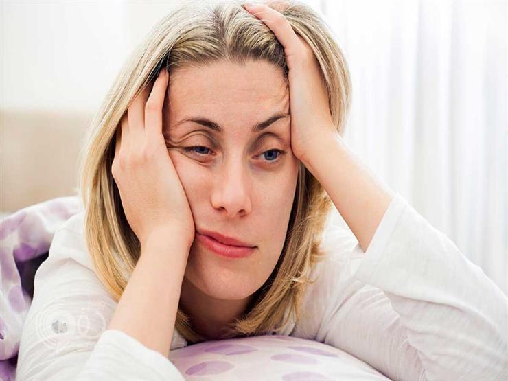 لماذا الشخير أثناء النوم عند النساء أعلى من الرجال؟