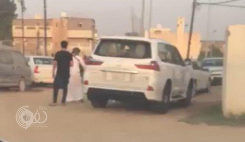 استعرض وهدّد حياة الناس .. تفاصيل الإطاحة القياسية بمُطلق النار في زفاف أبو عريش