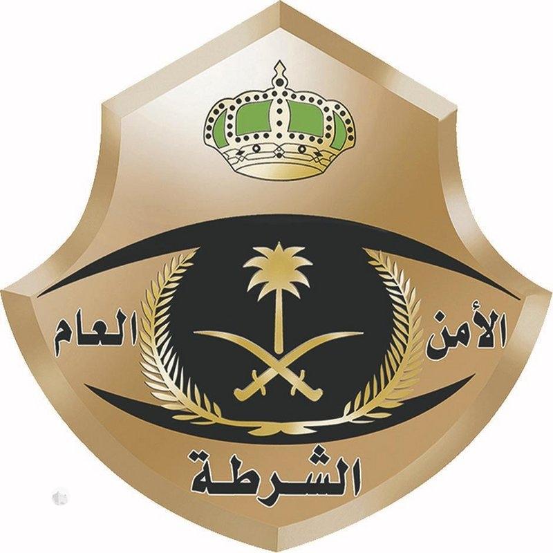 الجهات الأمنية تقبض على ثلاثة يمنيين انتحلوا صفات رجال أمن وسلبوا المارة