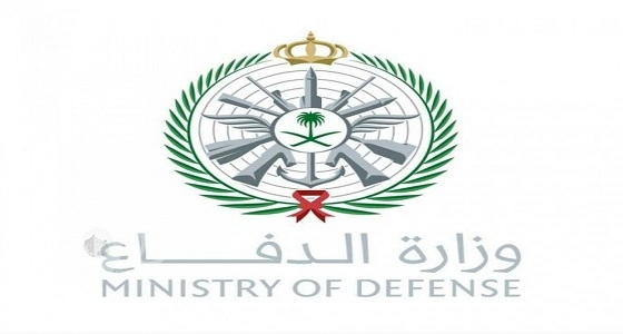 موعد فتح التجنيد الموحد للقوات المسلحة وفروعها