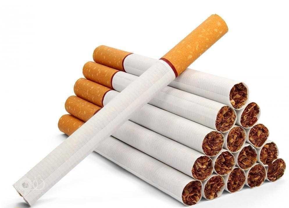 بدء تفعيل قرار جديد من الهيئة العامة للغذاء والدواء بشأن علب السجائر!