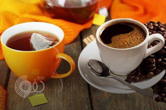 بعد أن كثر الجدل حولهما.. فوائد صحية للقهوة والشاي لا تتوقعها