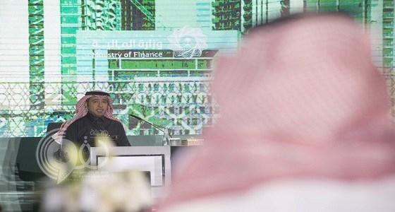 """وزير الإسكان يزف بشرى للسعوديين بشأن الحصول على قرض """" سكني """""""